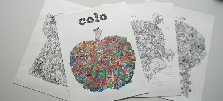Colo1