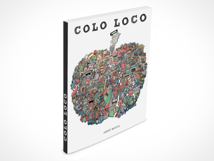 COVER_COLOLOCO